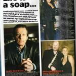 tvnow Magazine gossip stories