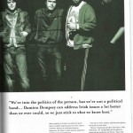 imro Magazine Republic of Loose interview