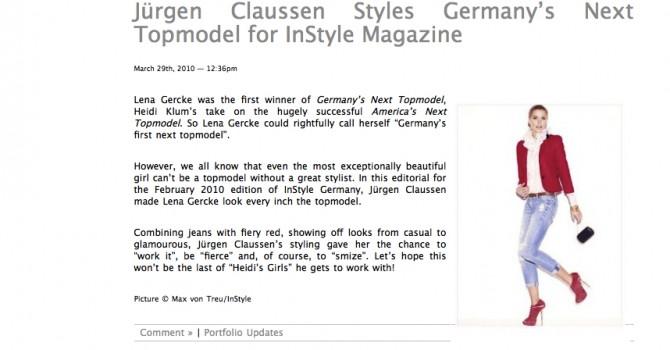 Loox Agency Munich Blog6