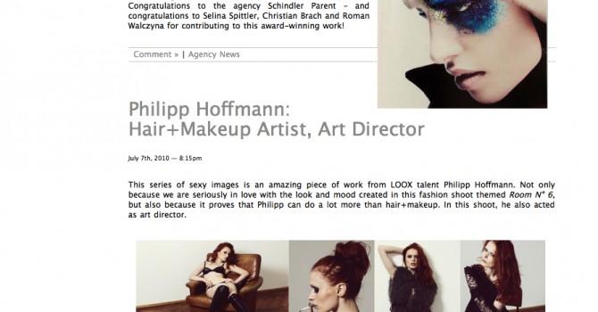 Loox Agency Munich Blog9