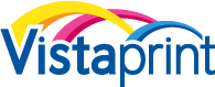 vistaprint-logo-02