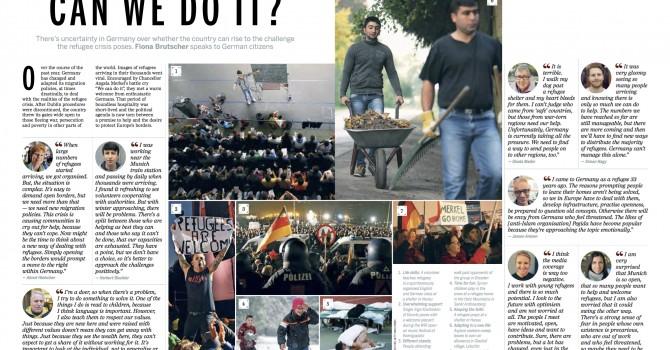 Germany-refugees-2015