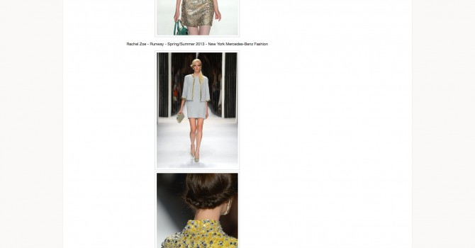 Fashion Week Recap Part 2: Designer-Trends Sommer '13 2015-01-31 18-14-55