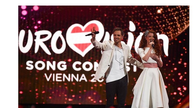 Daily-Review-Eurovision