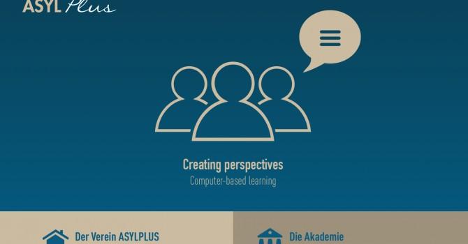 AsylPlus-relaunch